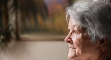 Alzheimer - objawy